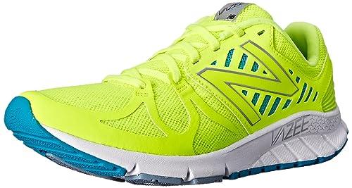 ff7d3cf8e5b22 New Balance Women's Vazee Rush Running Shoe