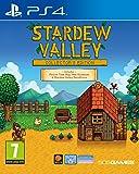 Stardew Valley Collector's Edition (PS4) - [Edizione: Regno Unito]