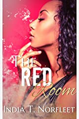 The Red Room Kindle Edition