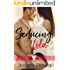 Seducing Lola (Girl Talk  Book 1)