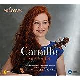 Camille Berthollet