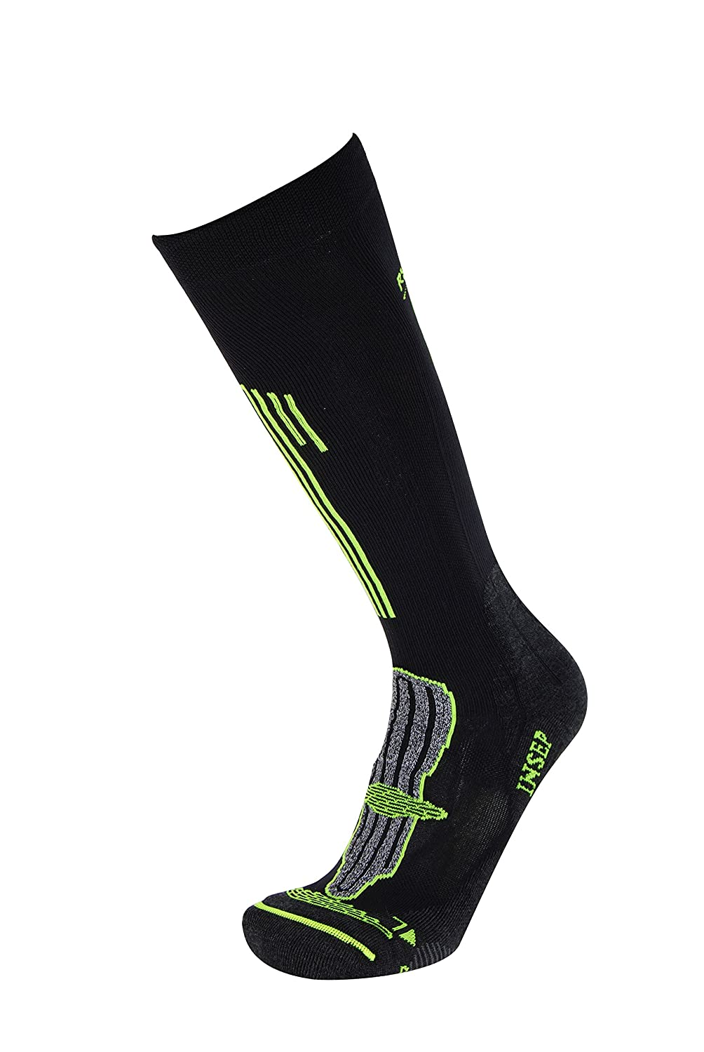 Rywan Discovery Chaussettes Mixte Adulte