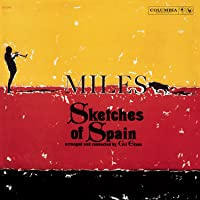 Sketches Of Spain (Remastered)