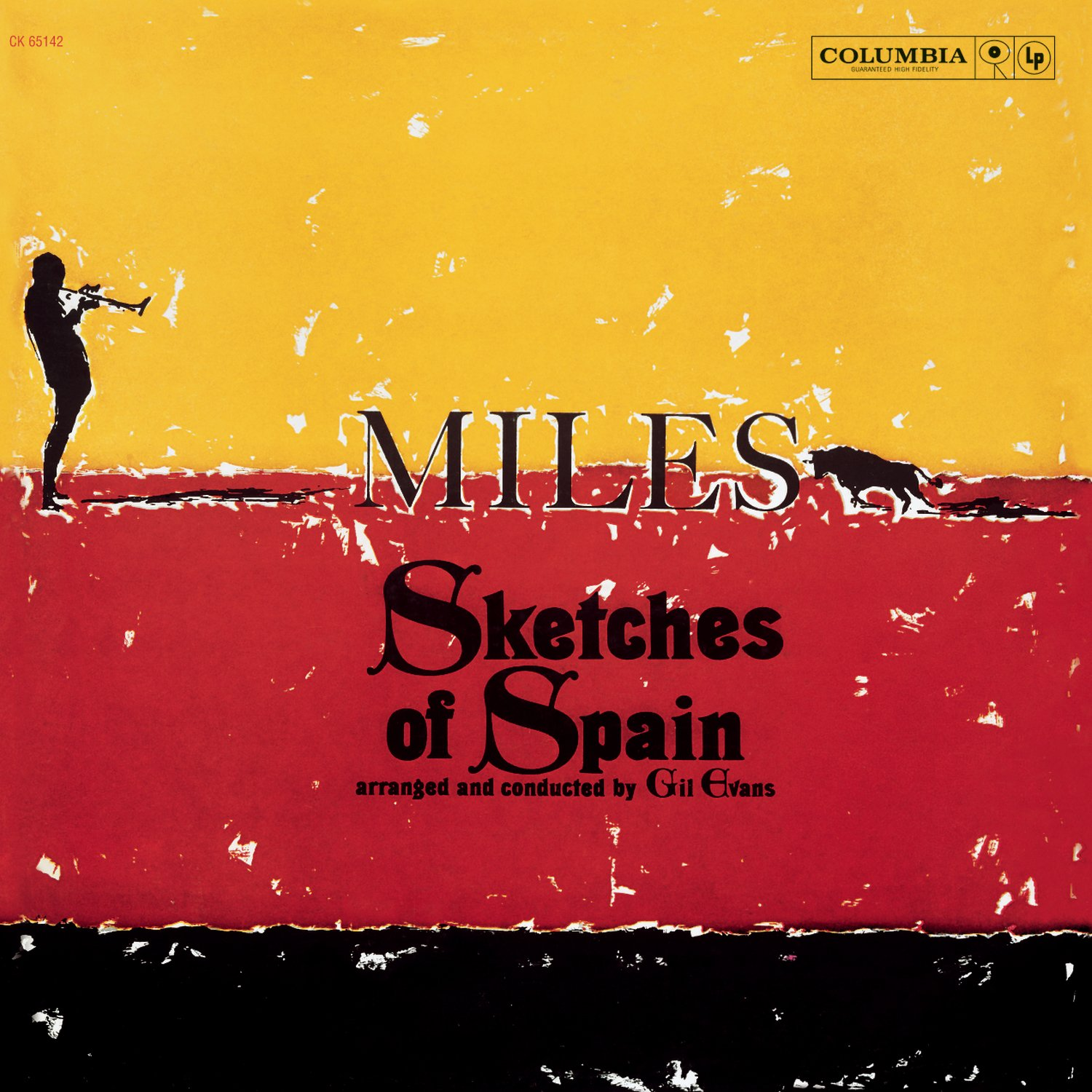 Sketches Of Spain: Davis, Miles: Amazon.es: Música