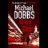 A Ghost at the Door (Harry Jones)