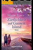 Zärtlichkeit auf Gansett Island (Die McCarthys 9)