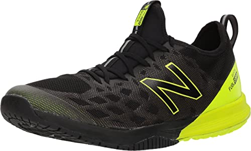 new balance hommes fitness