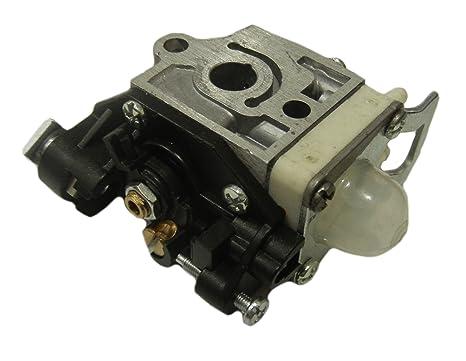 Carburador para Echo PB250 pb250ln ES250 soplador de ...