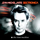 Electronica 1: The Time Machine [VINYL]