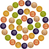 Nescafe Dolce Gusto Sweet Dreams Set, 40 Capsules - Variety Set