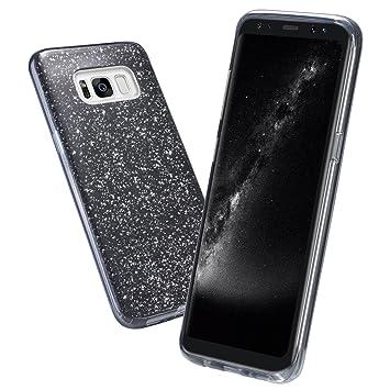 samsung s8 phone case ranvoo