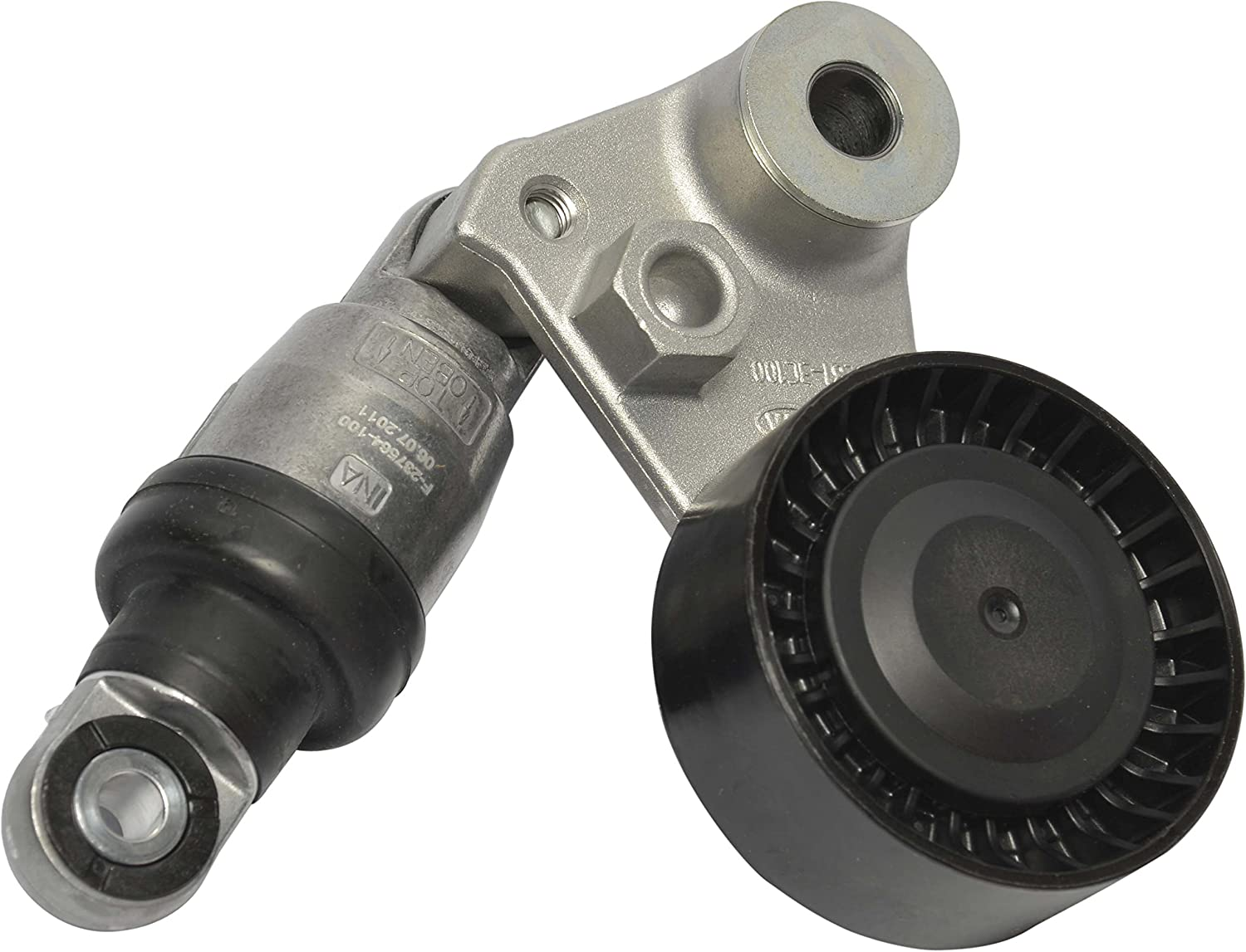 Continental 49456 Accu-Drive Tensioner Assembly