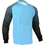 Soccer Goalie Shirt