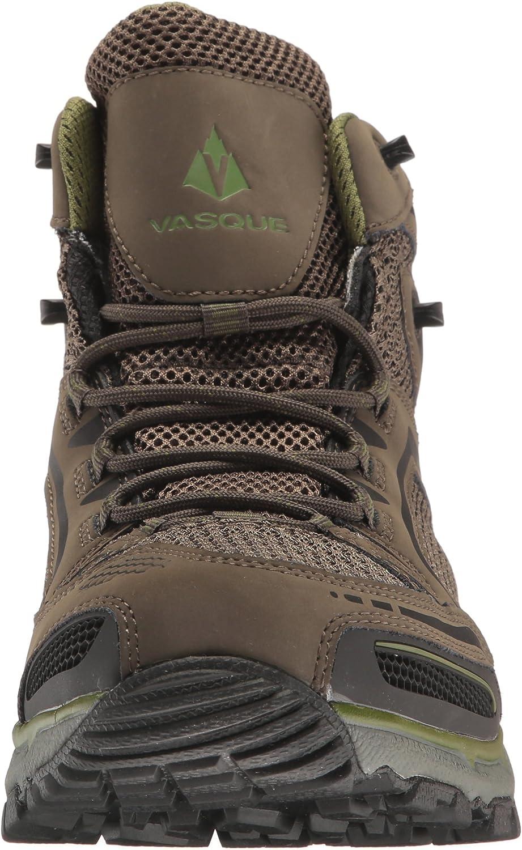 Vasque Men s Inhaler Ii Gtx Hiking Boot