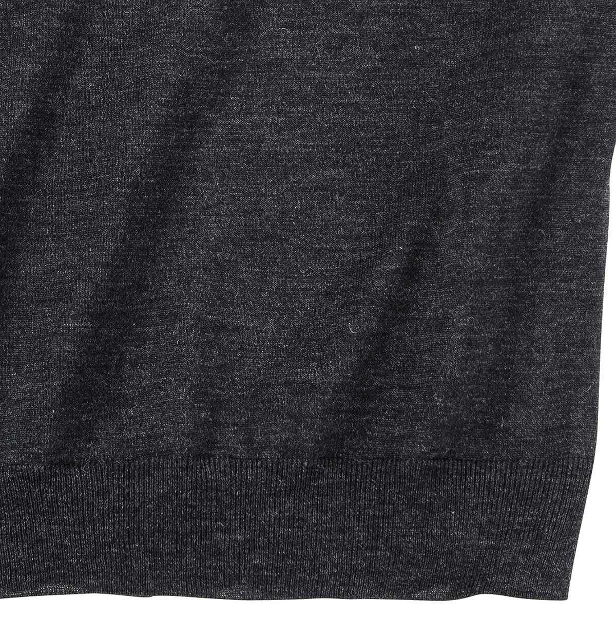 Breidhof Pullunder aus Merino-Wolle Merino-Wolle Merino-Wolle B077QLR5GH Pullunder & Strickwesten Ausgezeichnet f56c13