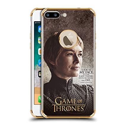 iphone 8 case cersei