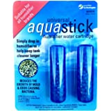 PureGuardian GGHS15 Aquastick Antimicrobial Humidifier Treatment