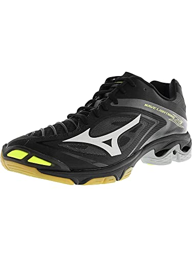 mizuno womens volleyball shoes 2019 trends