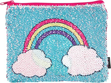 Magical Transforming Purse Interchangeable Flaps Multiple designs to choose from