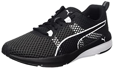 puma pulse ignite xt damen