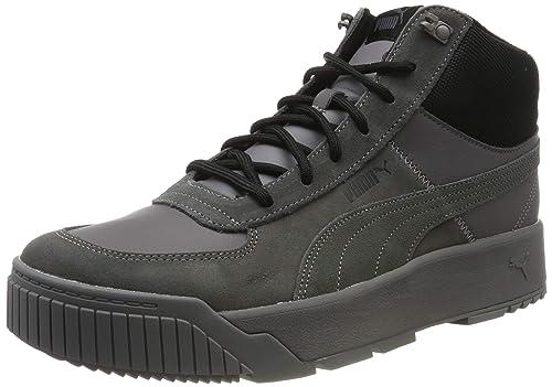 | PUMA Men's Low Top | Fashion Sneakers