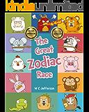 The Great Zodiac Race