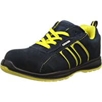 Blackrock Hudson Trainer - Zapatillas de seguridad