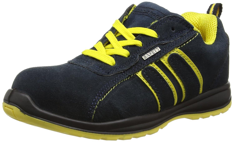 Blackrock  Hudson Trainer, Chaussures de sécurité  Unisexe adulte Chaussures de sécurité  Unisexe adulte SF64