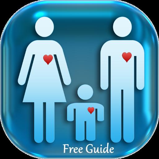 Health Insurance Free Guide