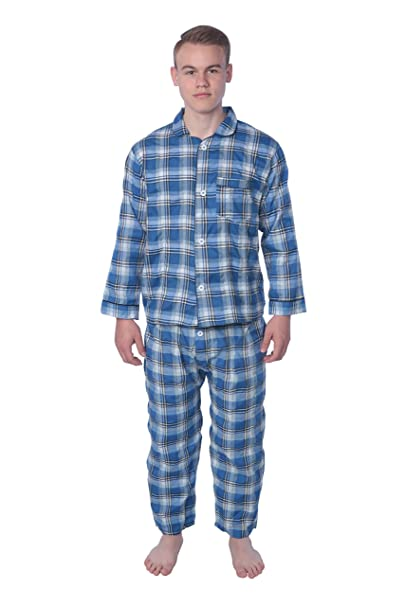 3a30faace3 JAMES FIALLO Mens Pajamas Set