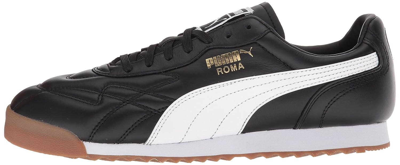 Puma - Roma Roma Roma Anniversario, Roma Anniversario Uomo 667e4a