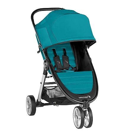 Baby Jogger City Mini 2, Capri