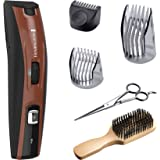 Remington MB4045A The Beardsman Beard Boss Full Beard Kit