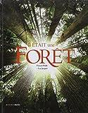 Il était une forêt : D'après le film de Luc Jacquet