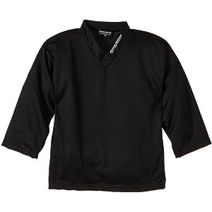"""Sherwood Practice Maillot d'entra""""nement en jersey pour enfant"""