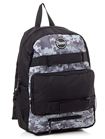 fc0c7826c49c6 Penny Skate Rucksack Pouch Special Ops (One Size