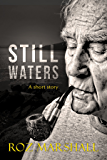 Still Waters: A Scottish short story