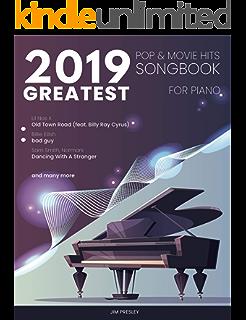 The Legend Of Zelda Series For Easy Piano Sheet Music From The Nintendo Video Game Collection Kindle Edition By Kondo Koji Ishikawa Kozue Minegishi Toru Nagata Kenta Nakatsuka Akito Ohta Asuka