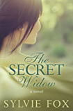 The Secret Widow: A Multicultural Romance about Love and Loss (A Secrets and Lies Novel Book 3)