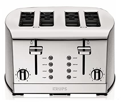 krups charming toaster in winner reports a consumer peq x best toasters tests