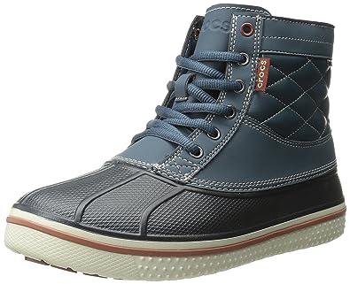 af2d6fd64 crocs duck boots sale > OFF64% Discounted