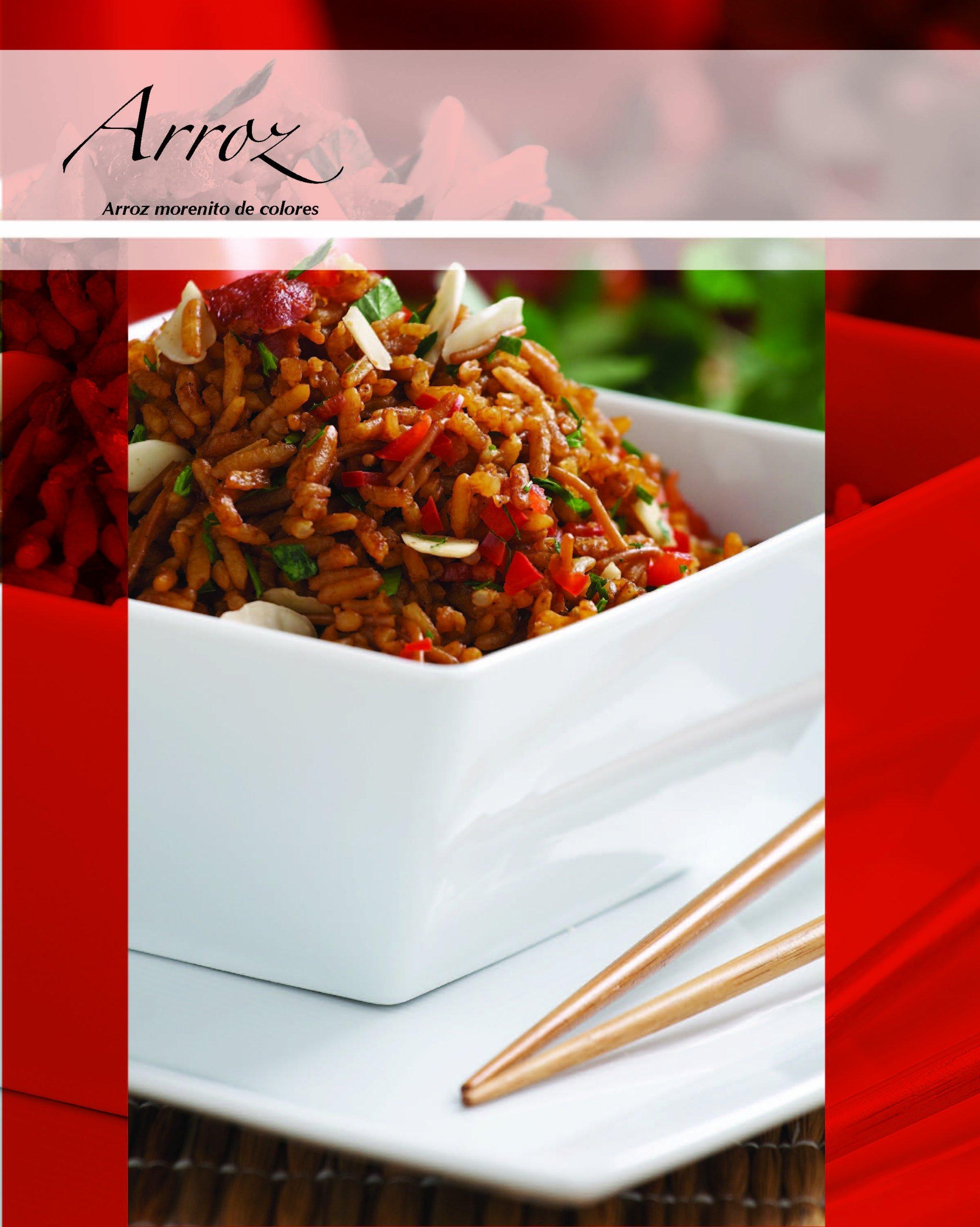 Partituras Culinarias: Sylvia Bravo de Londono: 9789584417473: Amazon.com: Books