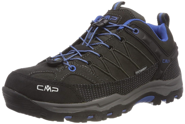 CMP Unisex-Erwachsene Unisex-Erwachsene Unisex-Erwachsene Rigel Low Trekking-& Wanderhalbschuhe 77342d
