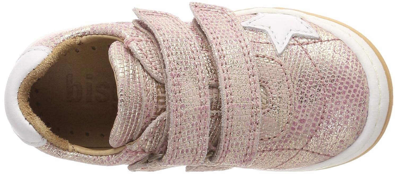 Bisgaard M/ädchen 40305118 Sneaker