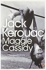 Maggie Cassidy (Penguin Modern Classics) Paperback