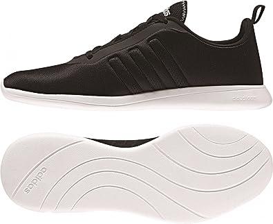 Pure Chaussures Mousse Sneaker Course Cloud Adidas F99669 W De thrdCBQsx