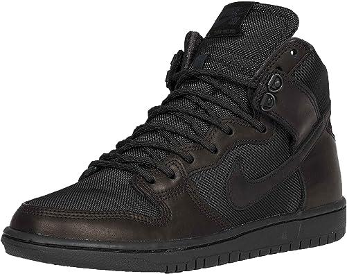 nike zapatos hombre sb