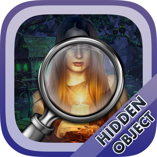 Amazon Com Hidden Object Game 50 Levels Of Mysteries Puzzle Appstore For Android