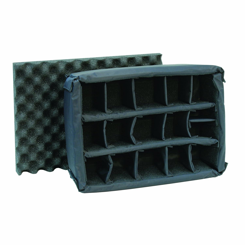 Padded Divider for 930 Nanuk Case Plasticase Inc 930-DIVI