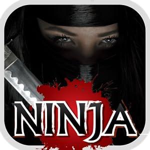 New Ninja Warrior: Amazon.es: Appstore para Android